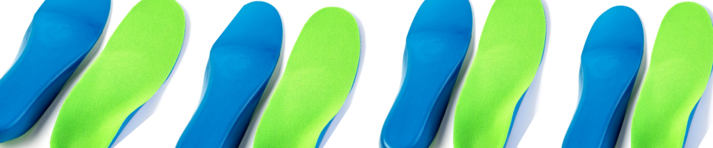 Orthotics – Part 2